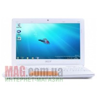"Нетбук 10.1"" Acer HAPPY-N578Qoo ORANGE"