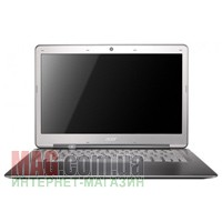 "Ноутбук 13.3"" Acer Aspire S3-951-2464G34iss"
