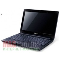 "Ноутбук 11.6"" Acer Aspire One 722-C68kk"