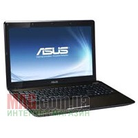"Ноутбук 15.6"" Asus A53BY"