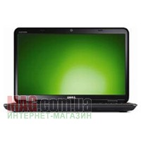 "Ноутбук 15.6"" Dell Inspiron N5110 Black"