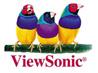 Продукция Viewsonic в Одессе. Низкие цены!